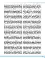Libro Geografía sexto grado Página 197