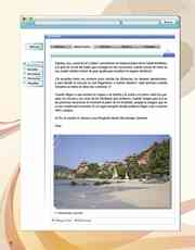 Libro Geografía sexto grado Página 26