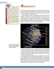 Libro Geografía sexto grado Página 46