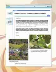 Libro Geografía sexto grado Página 52