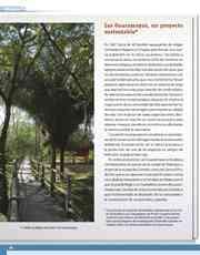 Libro Geografía sexto grado Página 66