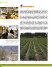 Libro Geografía sexto grado Página 88