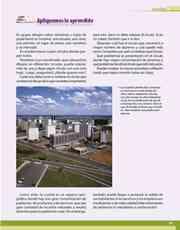 Libro Geografía sexto grado Página 91