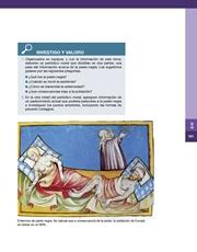 Libro Historia sexto grado Página 101