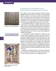 Libro Historia sexto grado Página 102