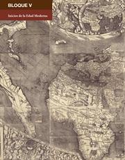 Libro Historia sexto grado Página 106