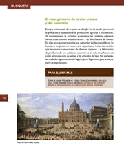 Libro Historia sexto grado Página 114