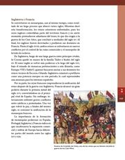 Libro Historia sexto grado Página 117