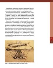 Libro Historia sexto grado Página 121