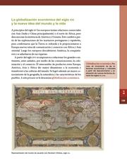 Libro Historia sexto grado Página 129