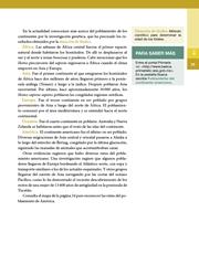 Libro Historia sexto grado Página 23