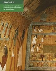 Libro Historia sexto grado Página 32