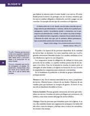 Libro Historia sexto grado Página 88