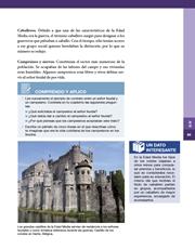 Libro Historia sexto grado Página 89