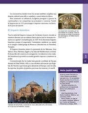 Libro Historia sexto grado Página 91