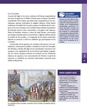 Libro Historia sexto grado Página 93