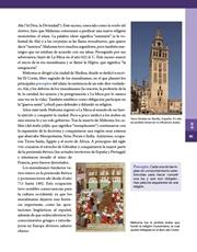 Libro Historia sexto grado Página 95