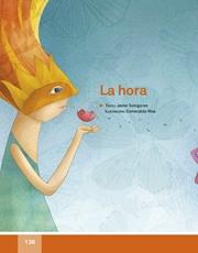 Libro Español libro de lectura tercero grado Página 136