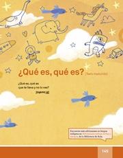 Libro Español libro de lectura tercero grado Página 145