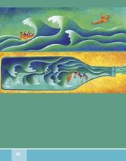 Libro Español libro de lectura tercero grado Página 98